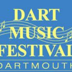 Dartmouth Music Festival