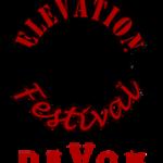 Elevation Festival